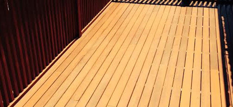 Perth Decking Services - Expert Carpentry Services in Perth